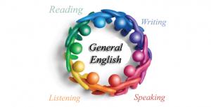 general-english