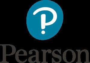 Pearson-logo-2016